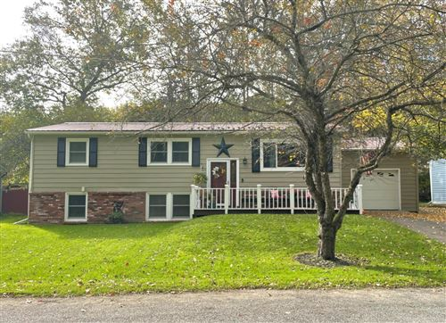 Photo of 47 Shelter Valley Road, Newfield, NY 14867 (MLS # 405549)