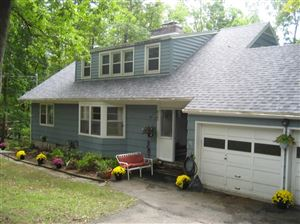 Photo of 116 N Sunset Drive, Ithaca, NY 14850 (MLS # 400551)