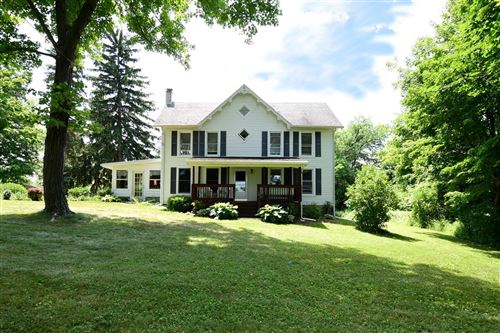 Photo of 215 Algerine Road, Lansing, NY 14882 (MLS # 402551)