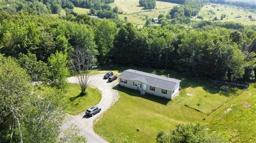 Photo of 1000 Russell Road, Newark Valley, NY 13811 (MLS # 405554)