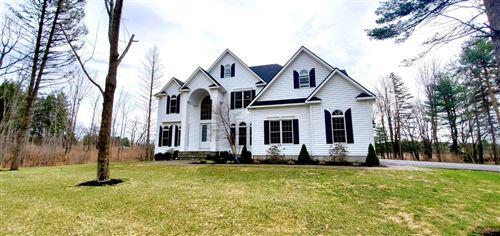 Photo of 16 Oakwood Drive, Ithaca, NY 14850 (MLS # 401555)