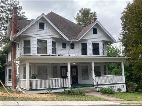 Photo of 111 113 Heights Court, Ithaca, NY 14850 (MLS # 405562)