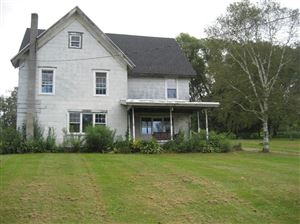 Photo of 1078 Bradley St., Genoa, NY 13071 (MLS # 400576)