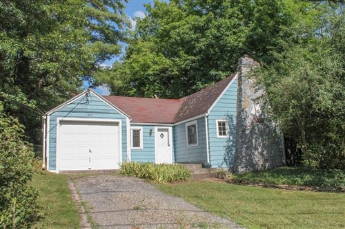 Photo of 907 Cayuga Heights, Ithaca, NY 14850 (MLS # 402578)