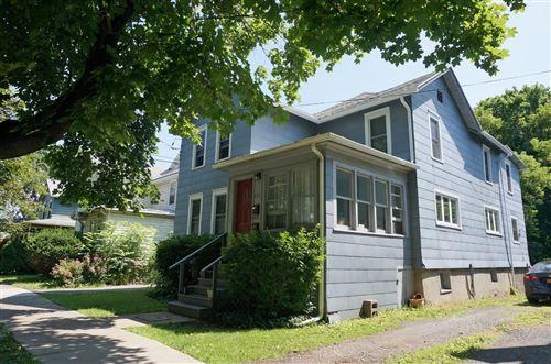 Photo of 715 N Aurora Street, Ithaca, NY 14850 (MLS # 404580)
