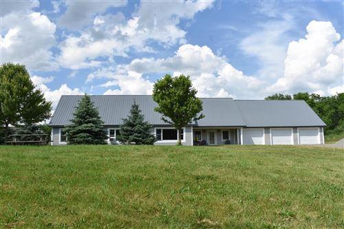 Photo of 101 Central Chapel Road, Brooktondale, NY 14817 (MLS # 401585)