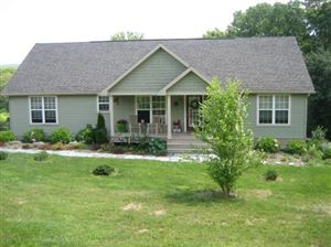 Photo of 305 SEVEN MILE DR, Ithaca, NY 14850 (MLS # 317586)