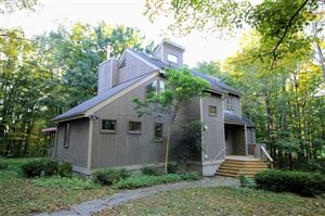 Photo of 655 Snyder Hill Road, Ithaca, NY 14850 (MLS # 400586)