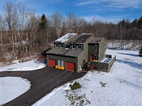 Photo of 1329 Danby Road, Ithaca, NY 14850 (MLS # 403592)