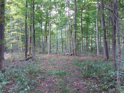 Photo of 0 Hayts Road, Ithaca, NY 14850 (MLS # 400593)