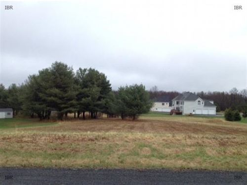 Photo of 5 Lot Tiger Lily Lane, Lansing, NY 14882 (MLS # 403593)