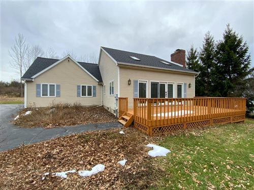Photo of 43 Buck Road, Lansing, NY 14882 (MLS # 403596)