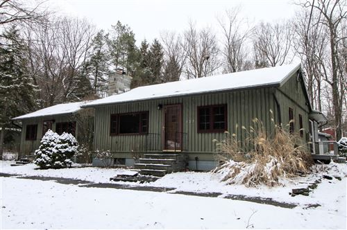 Photo of 127 Muriel Street, Ithaca, NY 14850 (MLS # 403597)