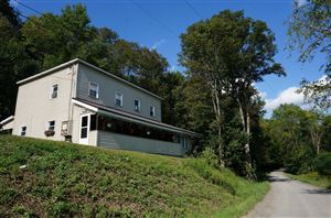 Photo of 64 GRIDLEYVILLE Road, Spencer, NY 14883 (MLS # 400599)