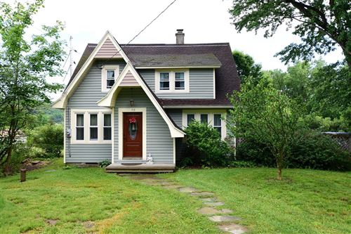 Photo of 153 Van Etten Road, Spencer, NY 14883 (MLS # 403599)