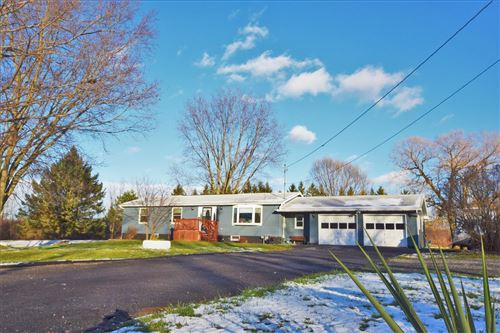 Photo of 149 ARMSTRONG Road, Lansing, NY 14882 (MLS # 403604)