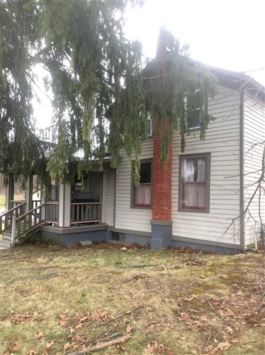 Photo of 110 Seven Mile Drive, Ithaca, NY 14850 (MLS # 401606)
