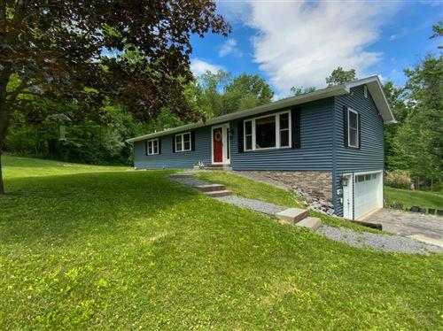 Photo of 231 Coy Glen Road, Ithaca, NY 14850 (MLS # 404607)