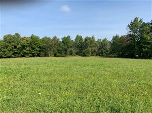 Photo of 0 Shaffer Road, Newfield, NY 14867 (MLS # 400611)