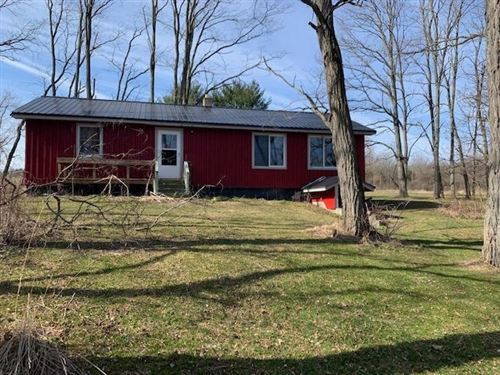 Photo of 6141 Willow Creek Road, Trumansburg, NY 14886 (MLS # 401612)