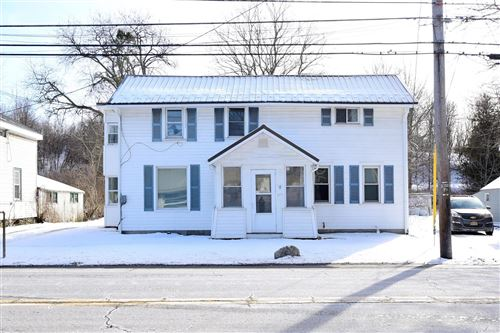 Photo of 975 Dryden Road, Ithaca, NY 14850 (MLS # 403623)