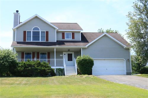 Photo of 153 Whitetail Drive, Ithaca, NY 14850 (MLS # 402624)