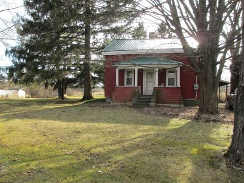 Photo of 4362 Lower Covert Road, Trumansburg, NY 14886 (MLS # 401627)