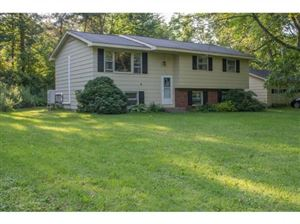 Photo of 302 WOODGATE LN, Ithaca, NY 14850 (MLS # 314635)