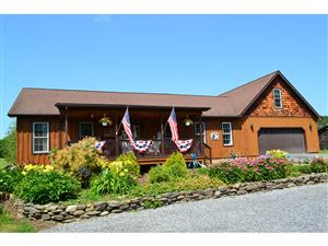 Photo of 6291 LEWIS RD, Hector, NY 14886 (MLS # 315635)