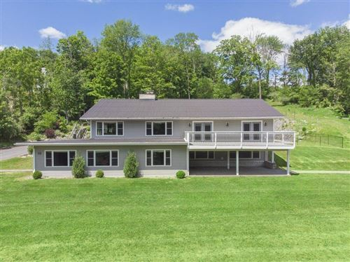 Photo of 4313 State Route 38, Auburn, NY 13021 (MLS # 402638)