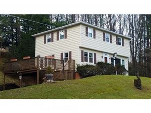 Photo of 32 COLLEGE TERRACE, Oneonta, NY 13820 (MLS # 315639)