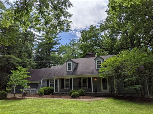 Photo of 76 Genung Road, Ithaca, NY 14850 (MLS # 402641)