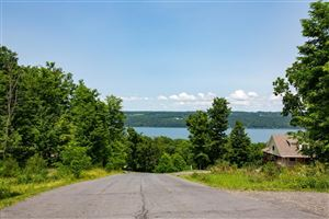 Photo of 5227 Oak Harbor- Lot #3 Road, Trumansburg, NY 14886 (MLS # 400643)
