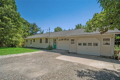Photo of 1463 Slaterville Road, Ithaca, NY 14850 (MLS # 404644)
