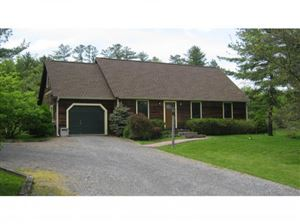 Photo of 110 TROY RD, Ithaca, NY 14850 (MLS # 317647)