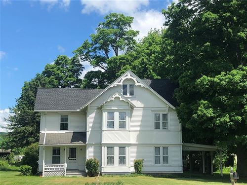 Photo of 3316 Slaterville Road, Brooktondale, NY 14817 (MLS # 401653)