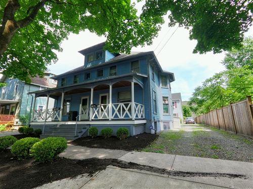 Photo of 512 14 W Green Street, Ithaca, NY 14850 (MLS # 402663)