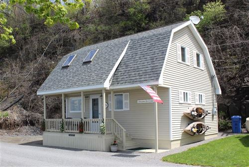 Photo of 848 Fire Lane 6, King Ferry, NY 13081 (MLS # 401673)