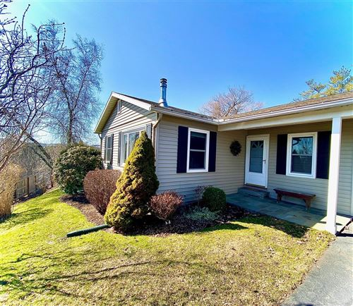 Photo of 59 W Dryden Road, Freeville, NY 13068 (MLS # 401677)