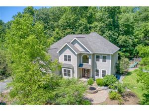 Photo of 85 Olde Towne Road, Danby, NY 14850 (MLS # 317679)