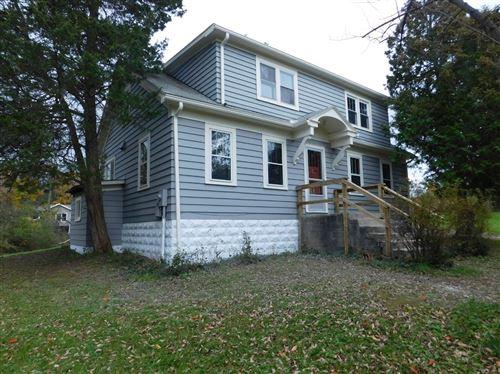 Photo of 331 Strawberry Hill Circle, Ithaca, NY 14850 (MLS # 404679)