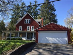 Photo of 116 MCINTYRE PL, Ithaca, NY 14850 (MLS # 316683)