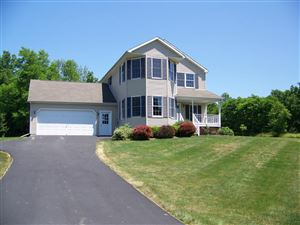 Photo of 05899 E Lake, Romulus, NY 14541 (MLS # 317683)