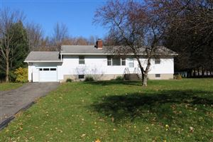 Photo of 28 Franklyn Drive, Lansing, NY 14882 (MLS # 400688)