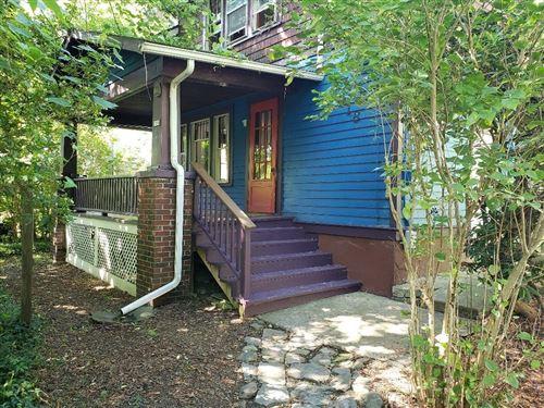 Photo of 718 Cliff Street, Ithaca, NY 14850 (MLS # 404691)
