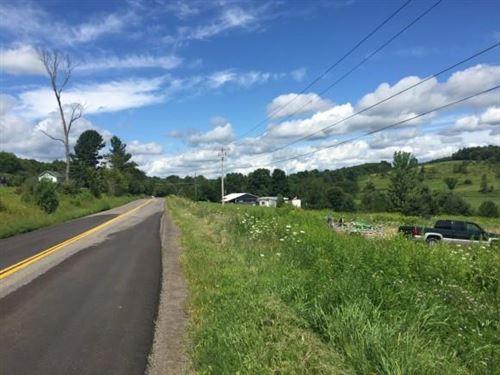 Photo of 244 Caldwell Hill Road, Nanticoke, NY 13797 (MLS # 401702)