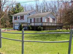 Photo of 159 NELSON RD, Danby, NY 14850 (MLS # 316703)