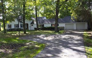 Photo of 264 Ithaca Road, Spencer, NY 14883 (MLS # 400703)