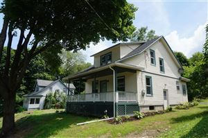 Photo of 219 W CORTLAND ST, Groton, NY 13073 (MLS # 317706)