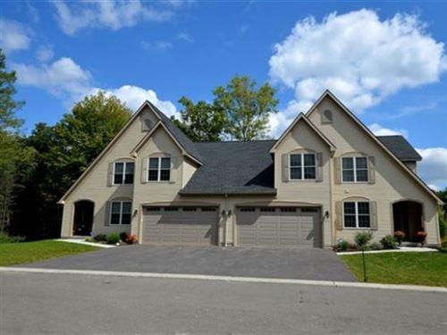 Photo of 1 Woodland Way, Ithaca, NY 14850 (MLS # 401708)